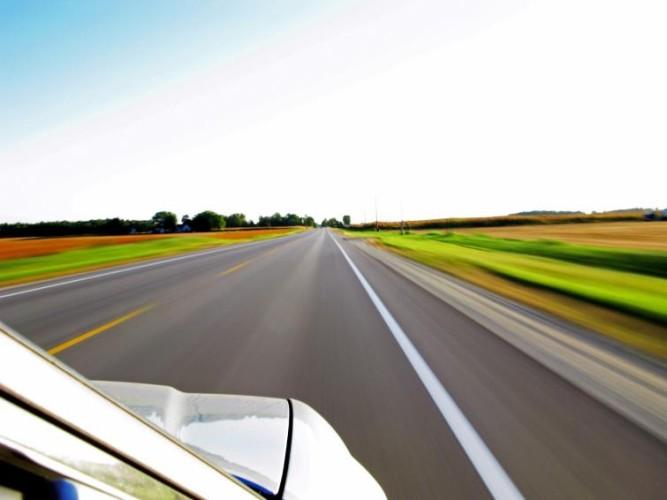 Przeprowadzki – nasza mobilność jeszcze kilka lat temu i dzisiaj