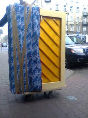 transport-pianina