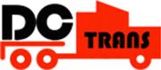 Tanie Przeprowadzki Warszawa – DC-Trans