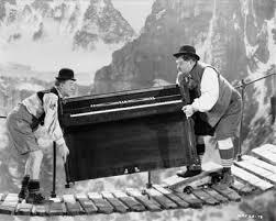 transport pianin 3