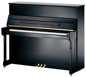 pianino_bechstein_b124_imposant_big