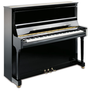 pianino_professional_125a