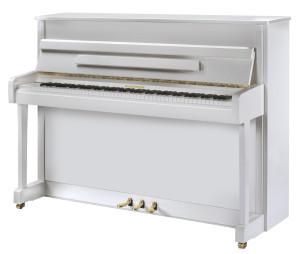 pianino_w_hoffmann_v112_primo_biale