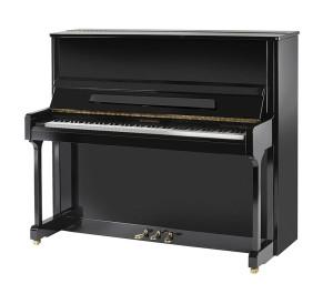 pianino_w_hoffmann_v126_big