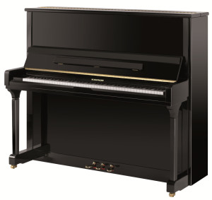 pianino_w_hoffmann_v131_perfect_big