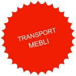 TRANSPORT MEBLI small