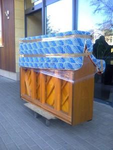 transport nietypowych przedmiotów 768x1024